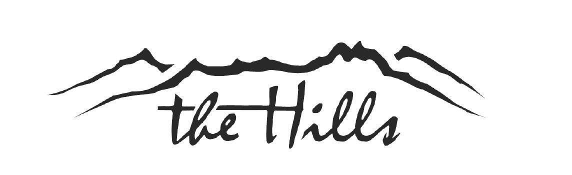 The Hills Wine