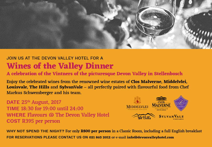 Flavours_WinesOfTheValley2017-Mailer