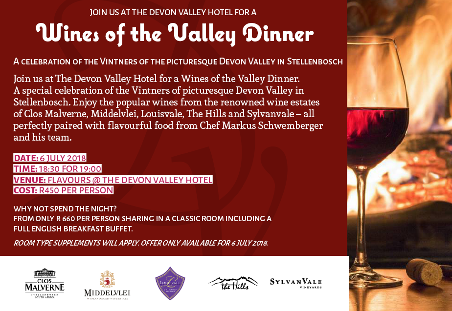 Flavours_WinesOfTheValley2018-mailer